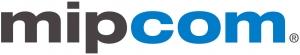 mipcom_logo2015
